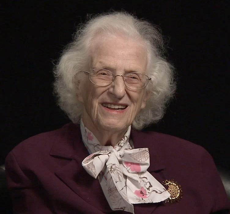 nancy grace roman astronomer celebrated as mother of hubble dies