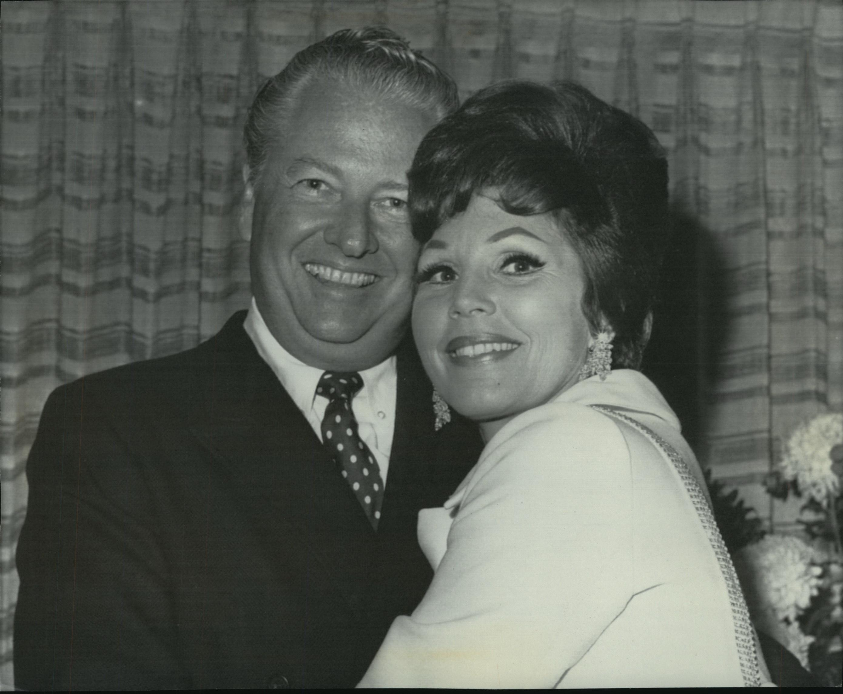 Christine Mcguire Eldest Sister In Popular 1950s Trio The Mcguire Sisters Dies At 92 The Spokesman Review During translation in the ulster plantation, various english translations of the original mag uidhir appeared, including mc guire, maguire, mac guire and mcguire. the spokesman review
