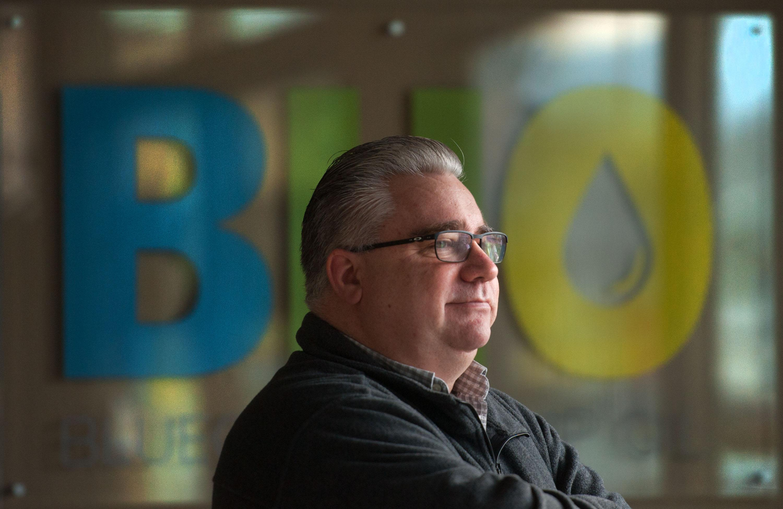 Mushrooming CBD industry has hemp explosion behind it | The