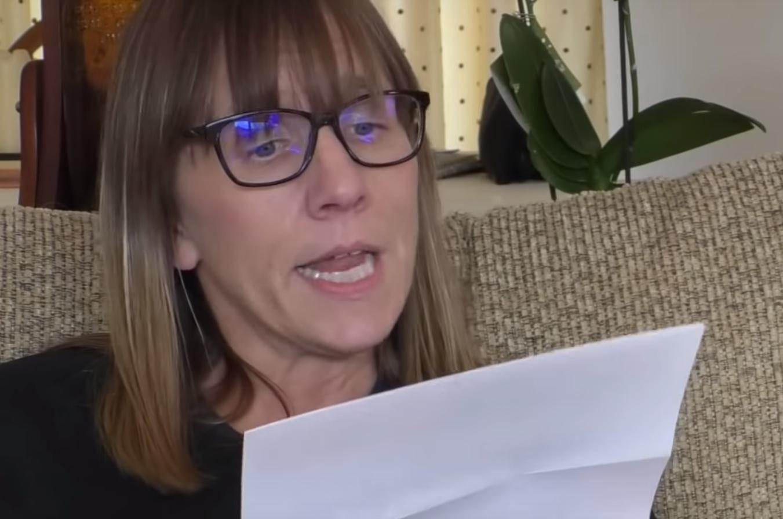 Ui Bans Journalism Professor From Moscow Campus University Alert