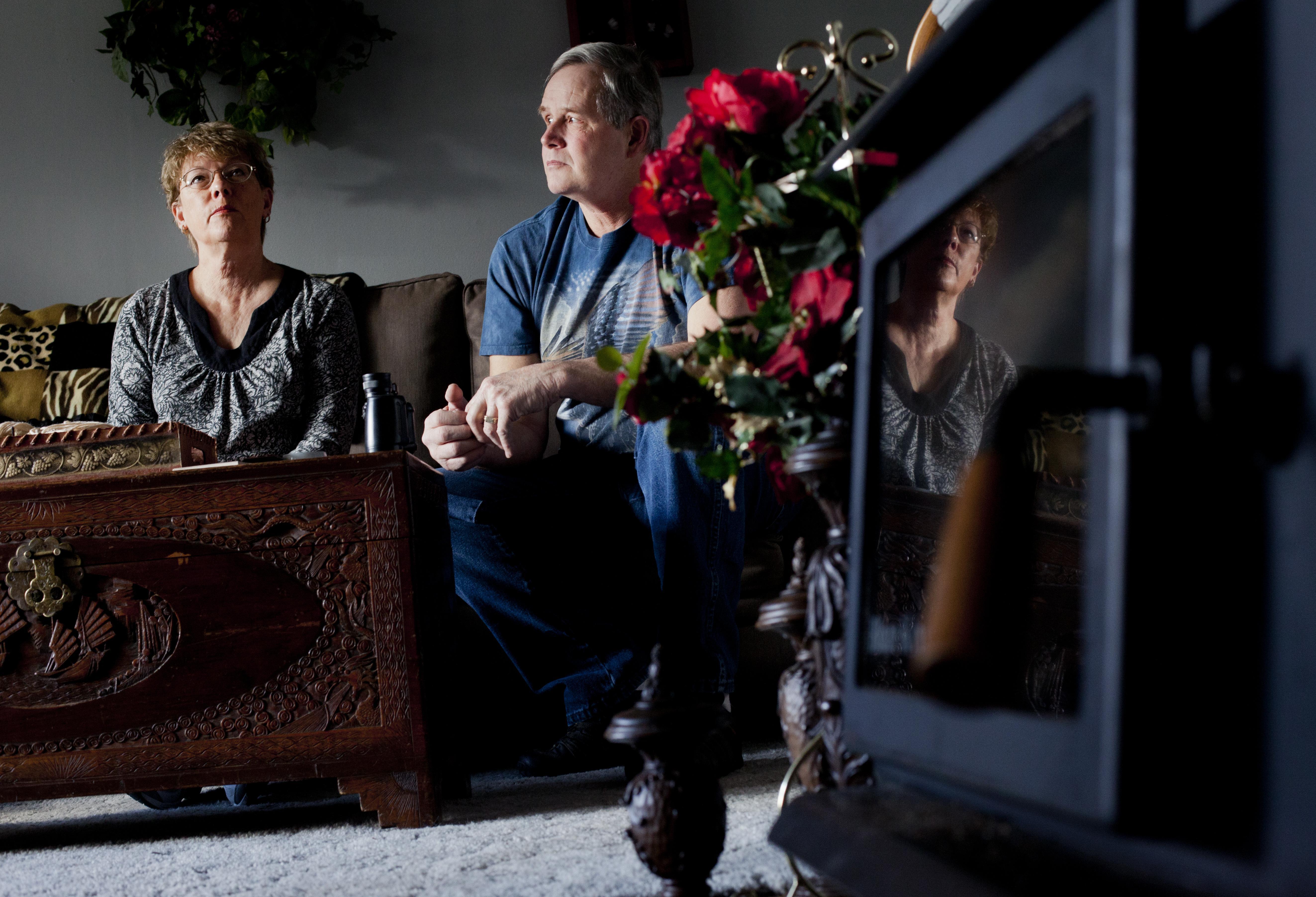 Spokane Clean Air Offering Homeowner Grants For Replacing