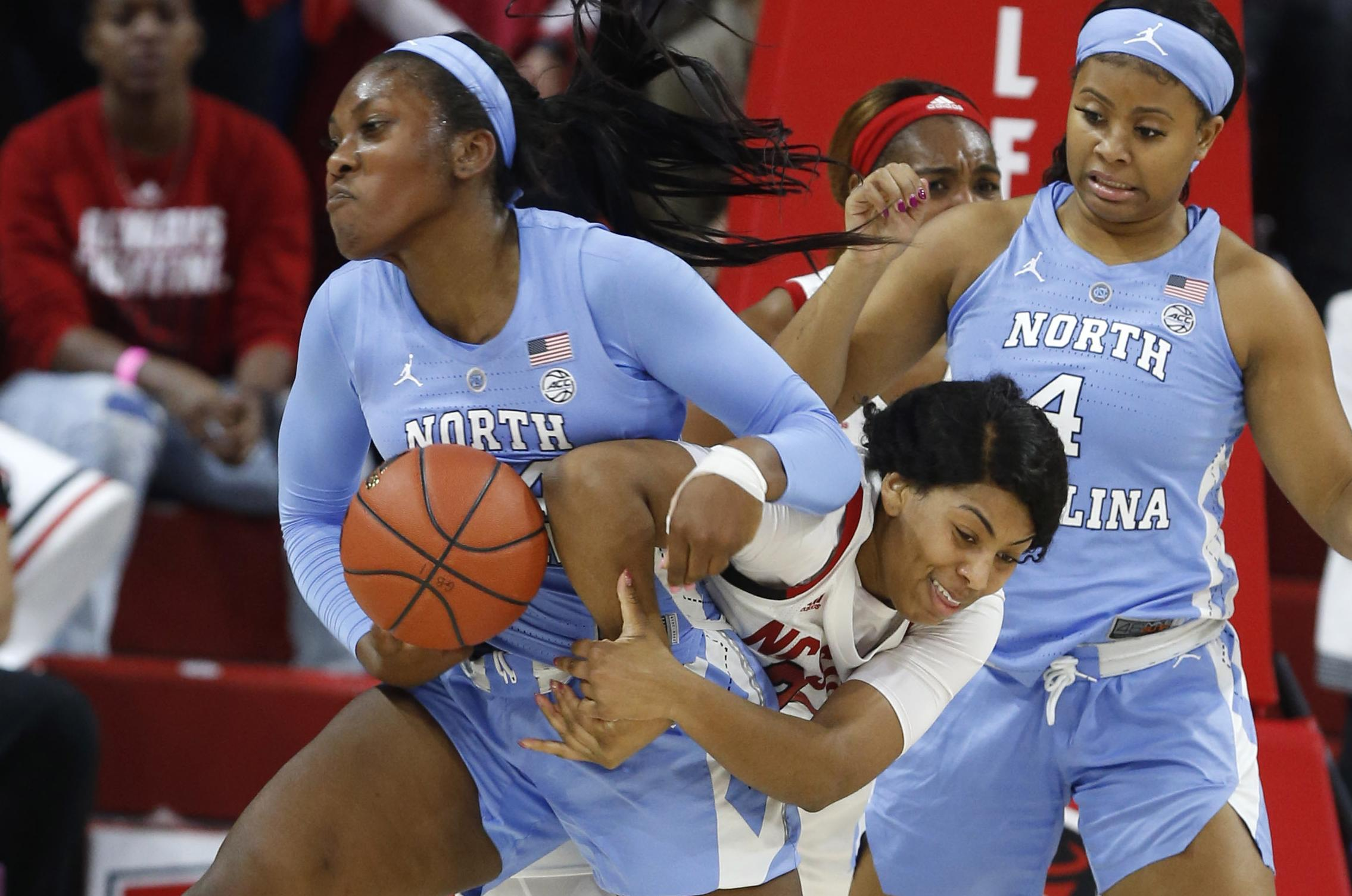 giving unc womens stephanie - 1200×674