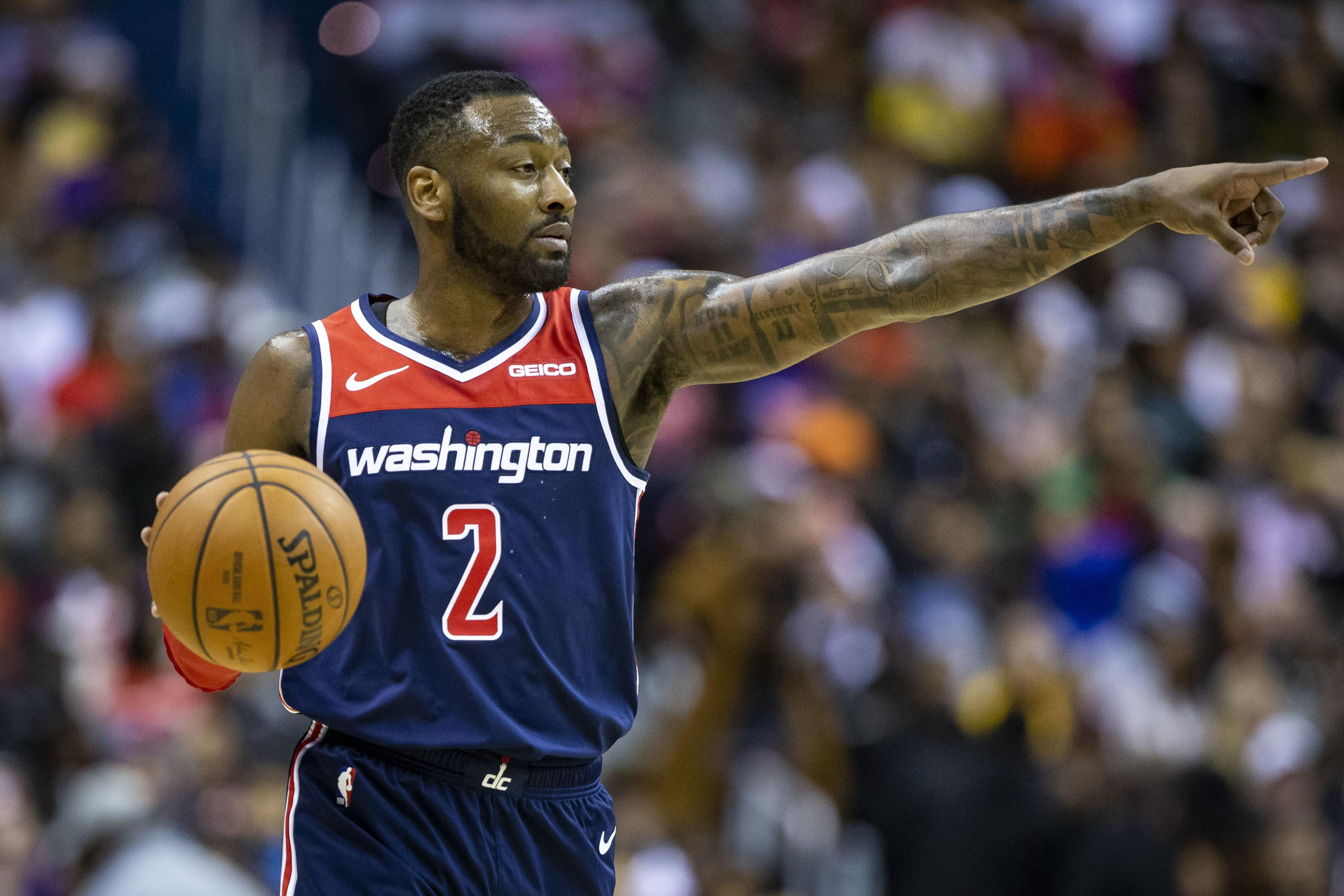 77f64eb0813 Wizards  John Wall needs Achilles surgery  out another year
