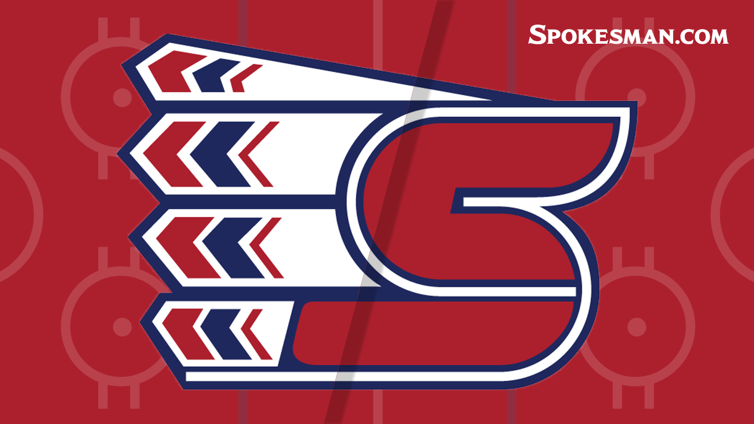 Ty Smith Lifts Spokane To 4 3 Overtime Victory Against Red Deer