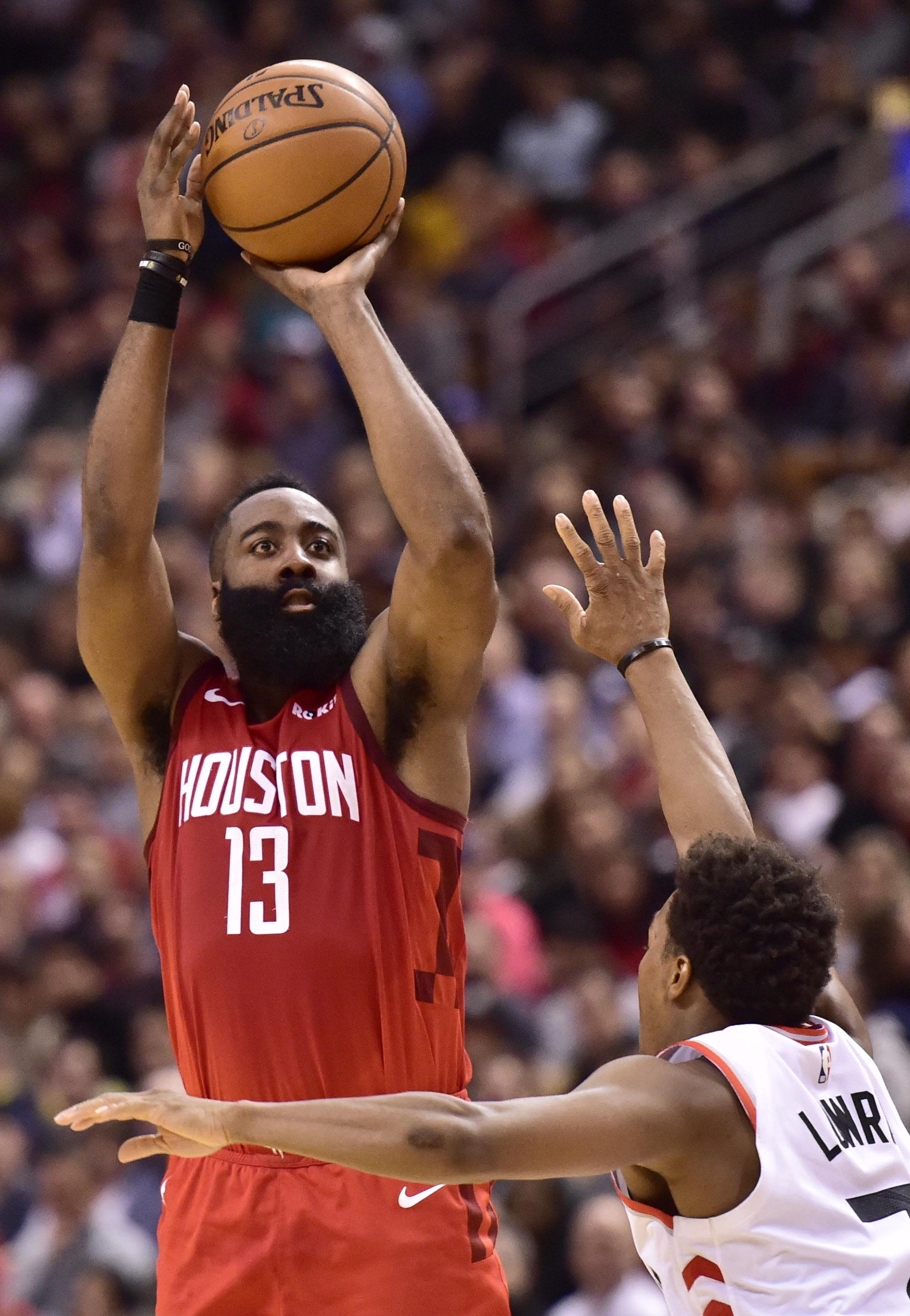 Image result for james harden