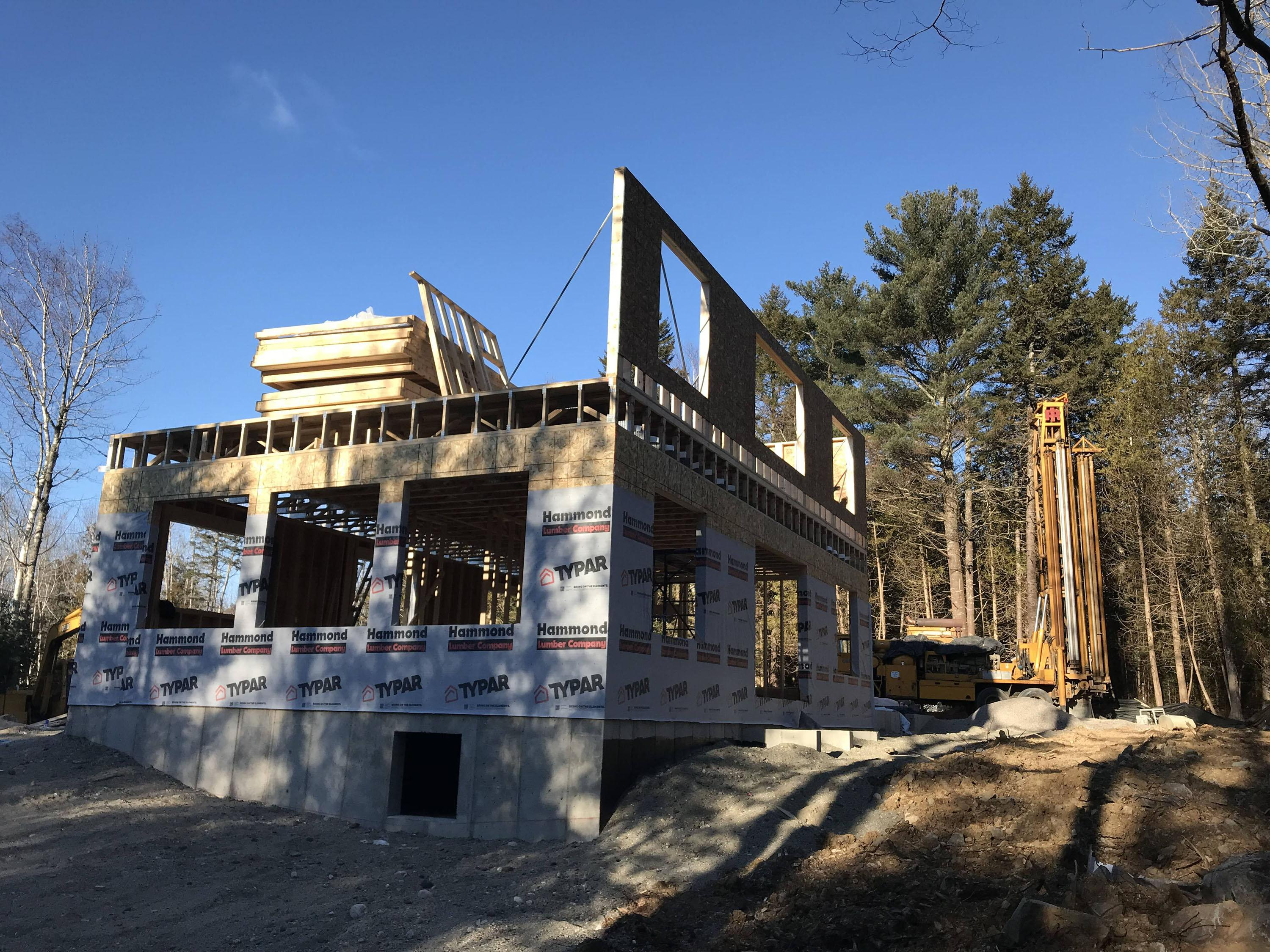 Ask The Builder: Building or adding on? You need to consider