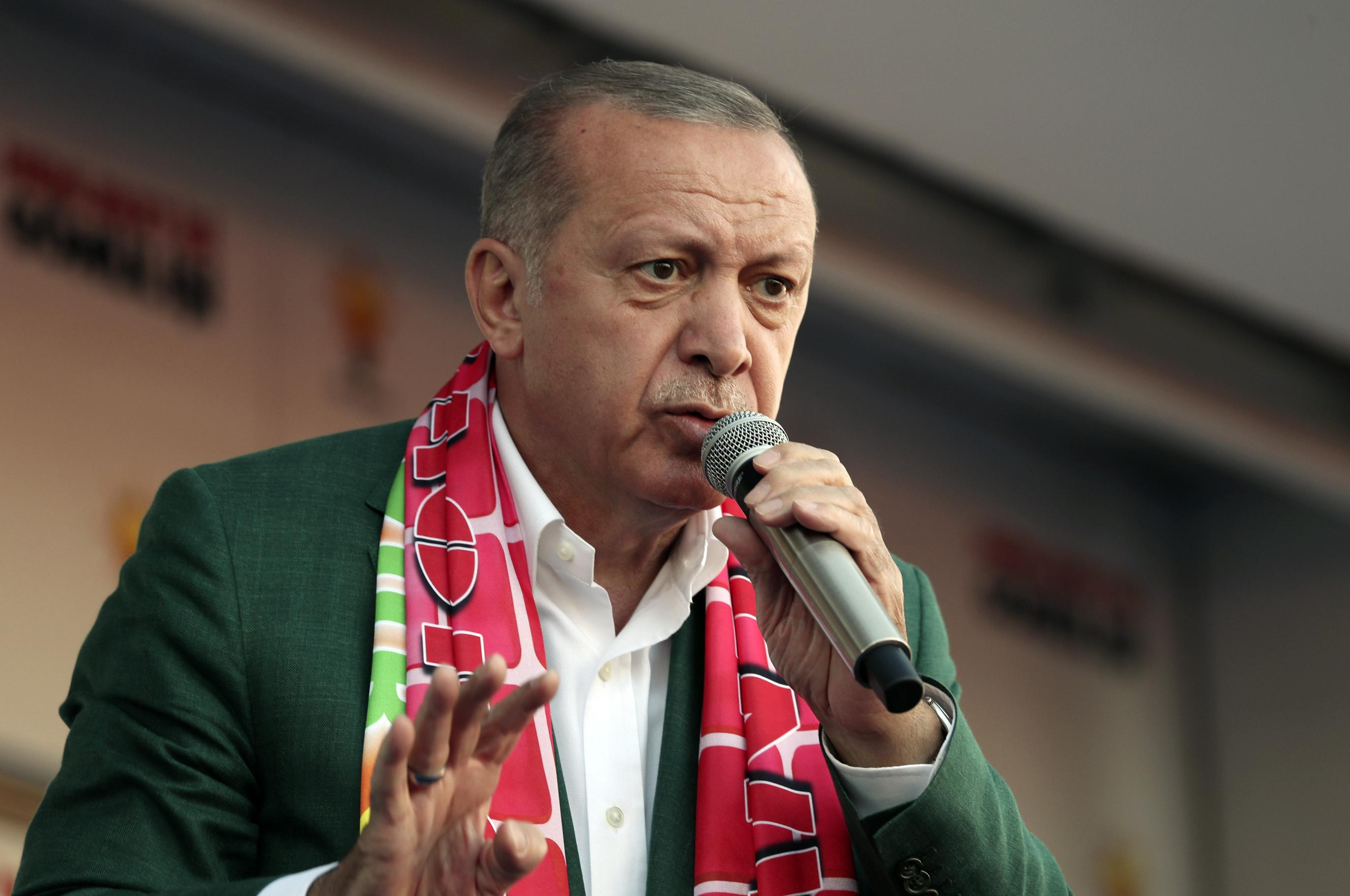 "Image result for ""erdogan "", , ,  video, ""MARCH 18, 2019"", -interalex"