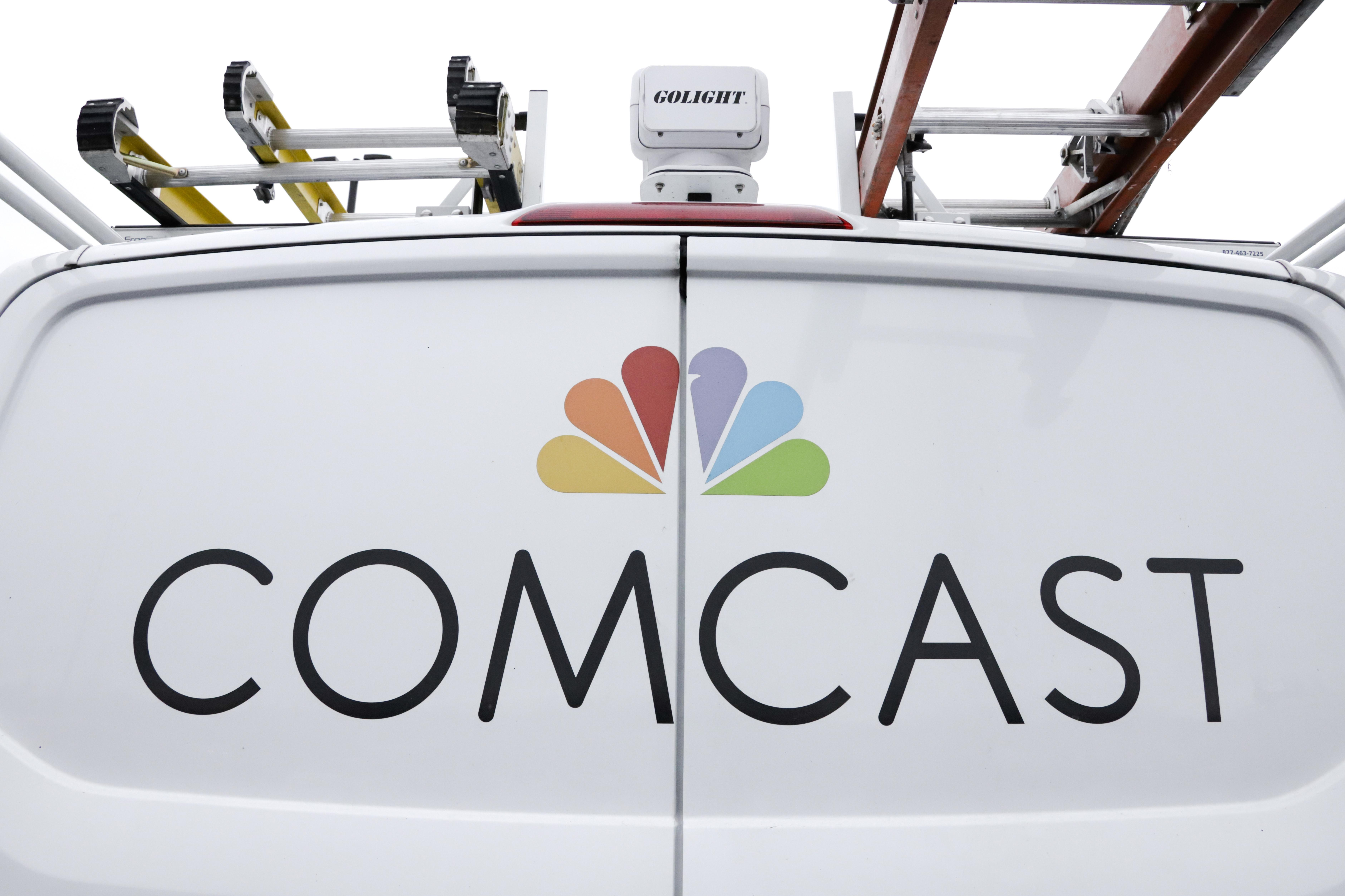 You dumped cable? Comcast hopes to reel you back in | The