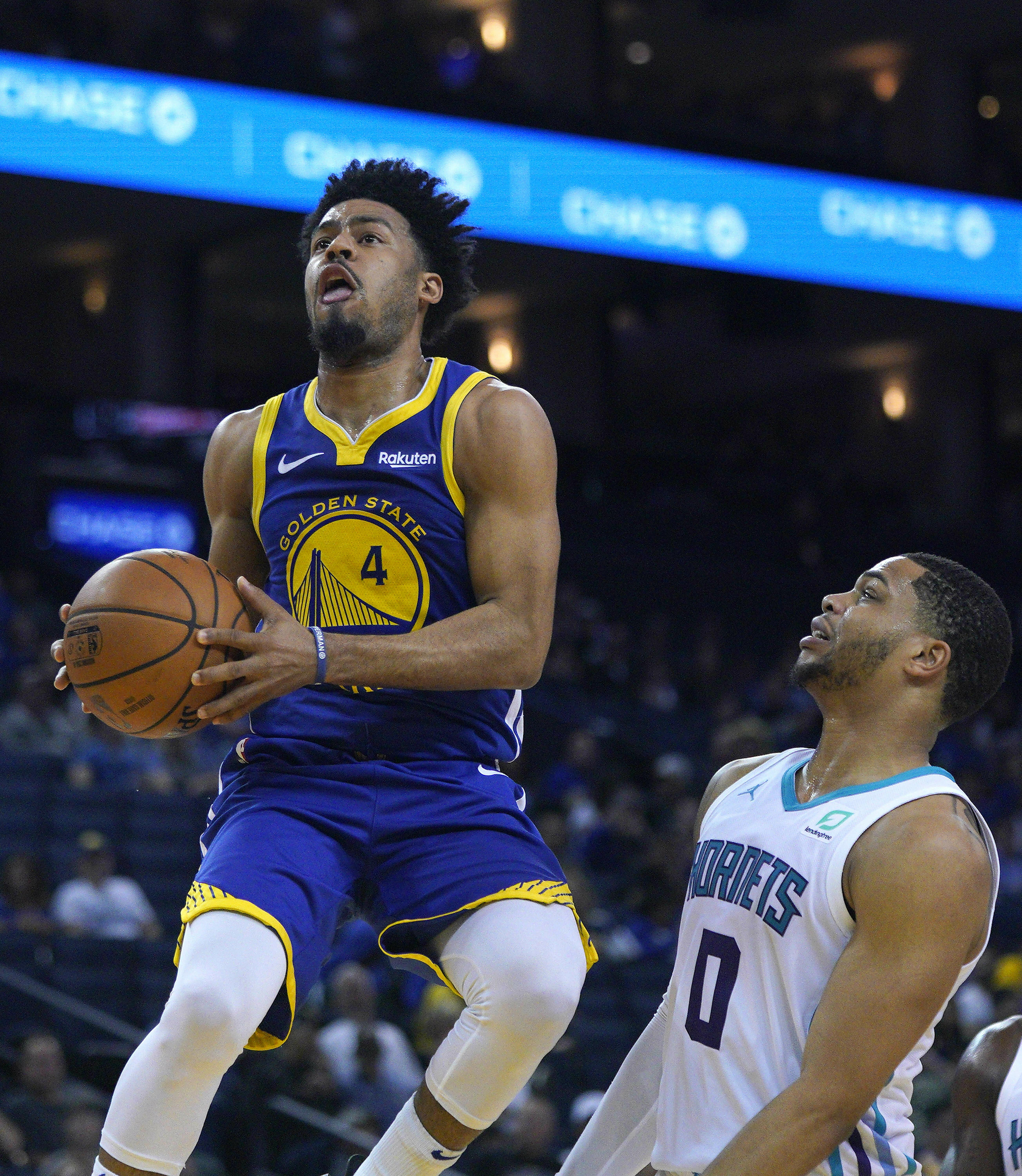 Warriors Game Nba Live Stream Reddit: NBA Roundup: Warriors Rout Hornets, Clinch 5th Straight