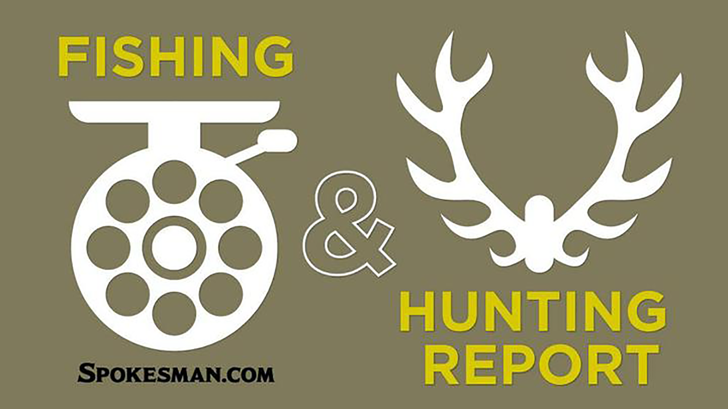 Alan Liere's fishing-hunting report for April 4 | SWX Right