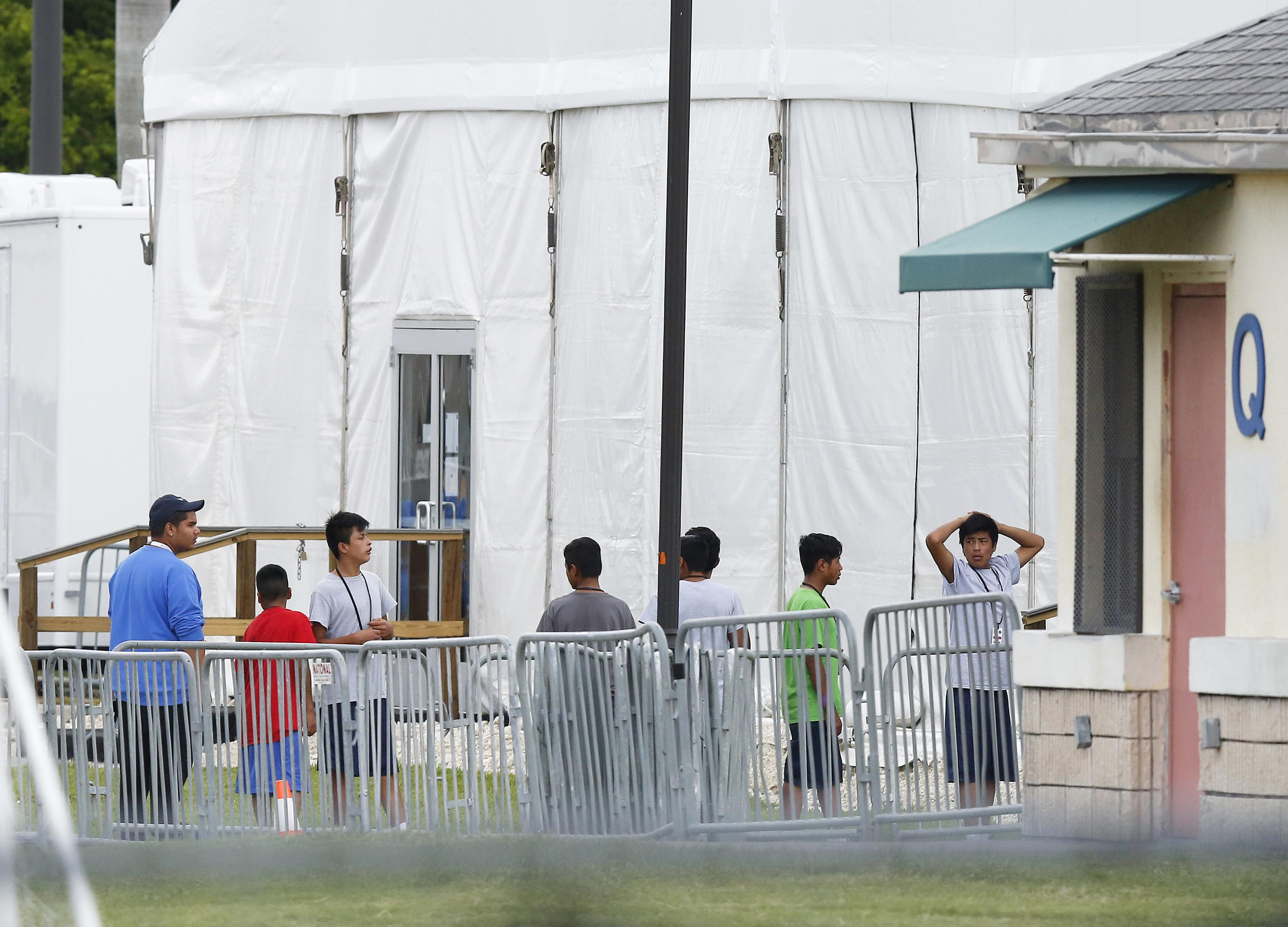 The Spokesman-Review Newspaper                                                        The Spokesman-Review                            U.S. wants 2 years to ID migrant kids separated from familiesMasked gunman killed in shootout at Dallas courthouse