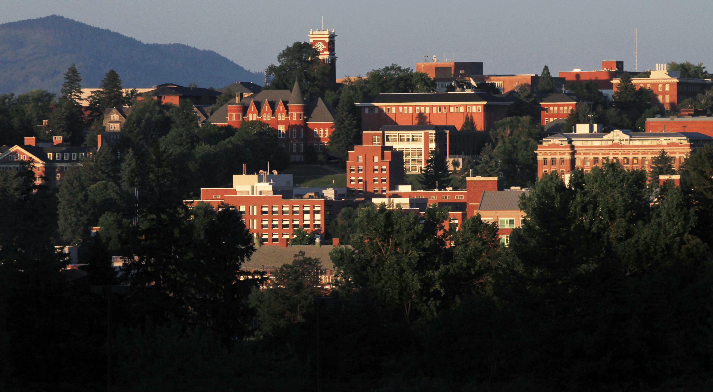 WSU settles class action suit over 2017 hard drive theft