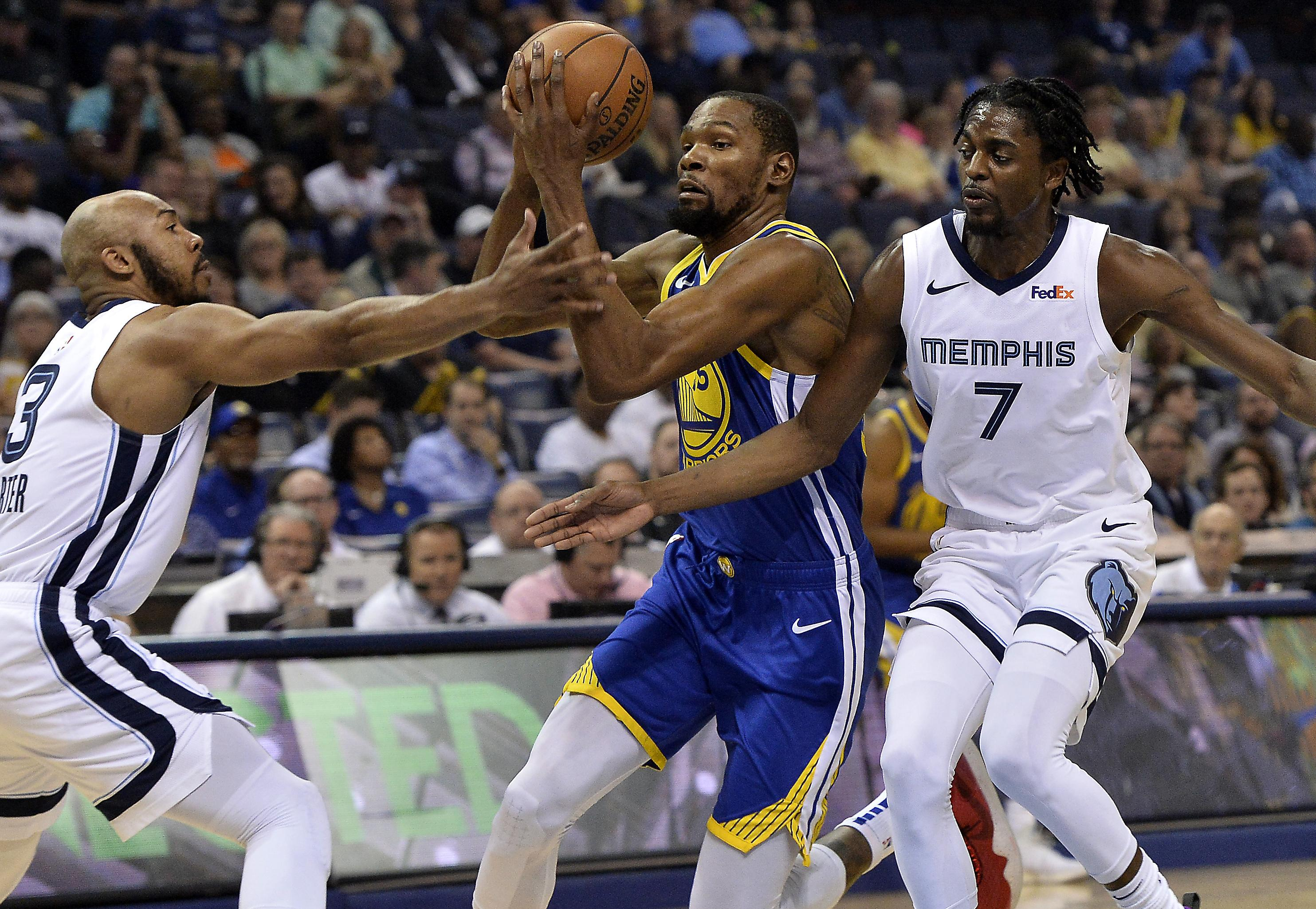 wholesale dealer 0e662 433d6 The field is set: NBA matchups for 2019 playoffs finalized ...