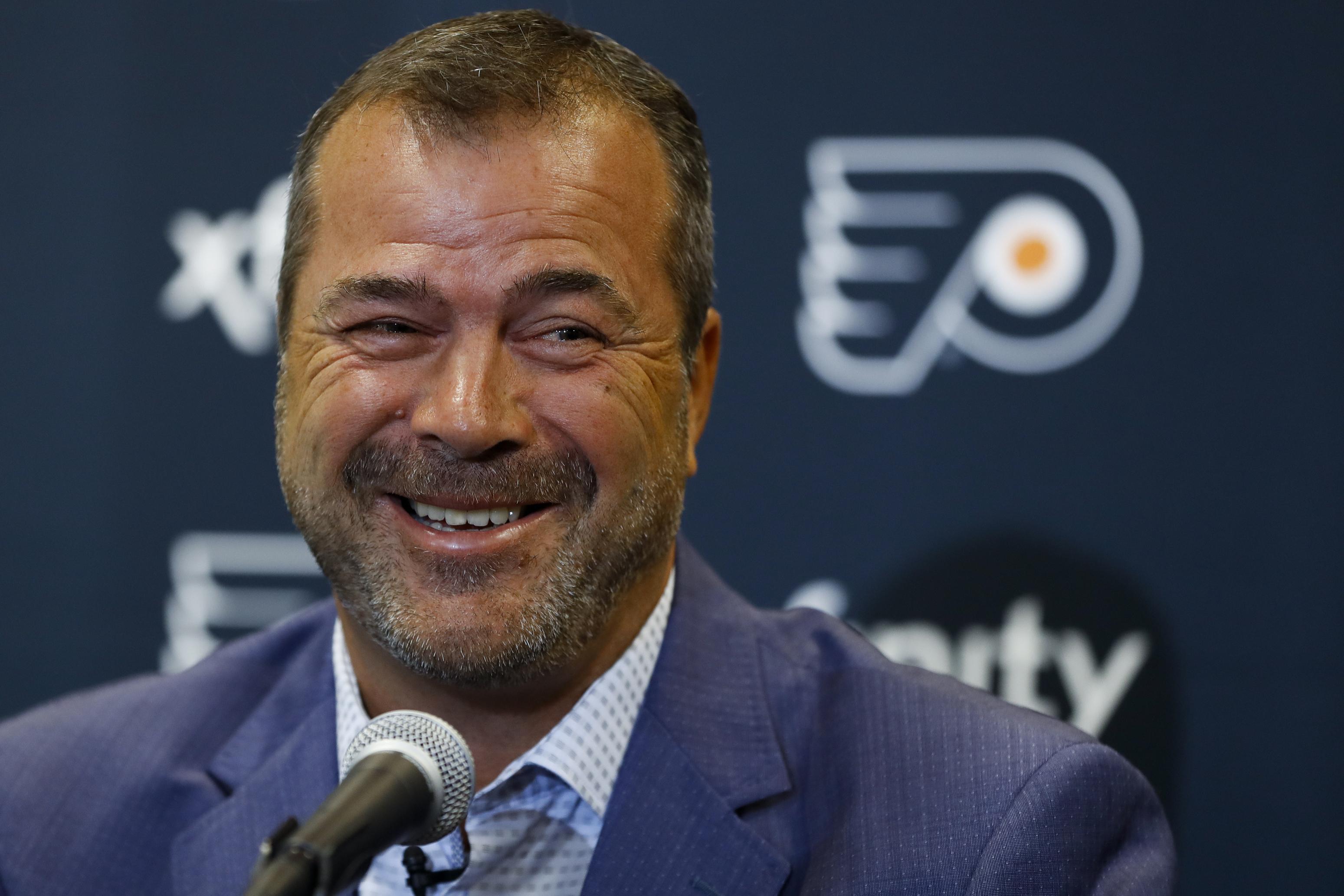 https://media.spokesman.com/photos/2019/04/18/Flyers_Vigneault_Hockey.JPG.jpg