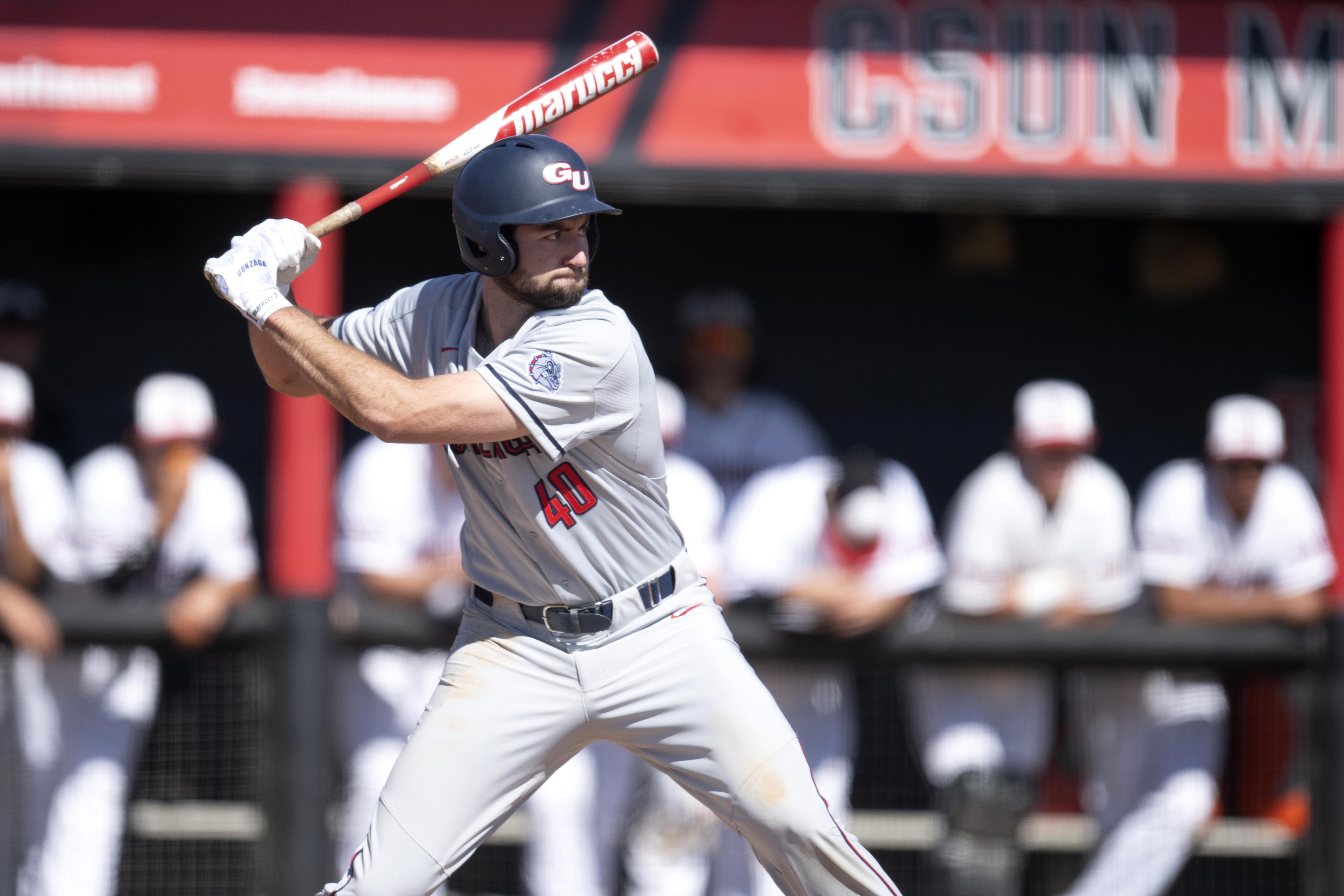 cal state university northridge baseball - HD4621×2600