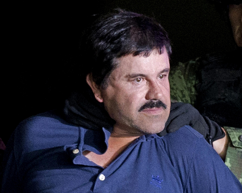 Pasco man sentenced for trafficking Mexican cartel drugs to Spokane