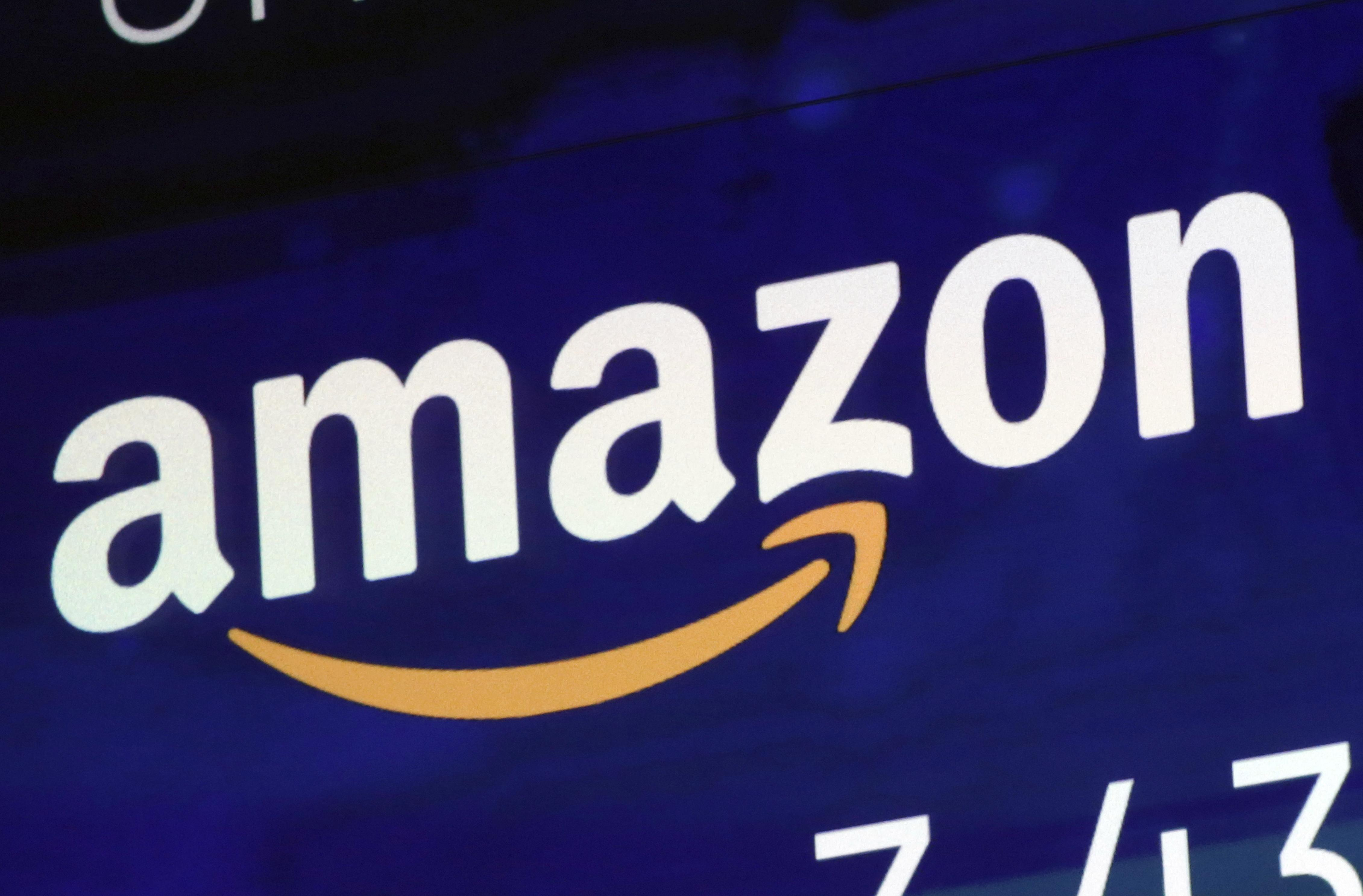 Amazon says 10 million items now qualify for one-day delivery | The