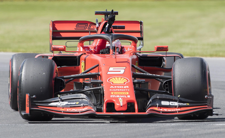 Coken ja Hanskin McLaren co-op Adian_Grand_Prix_Auto_Racing.JPG