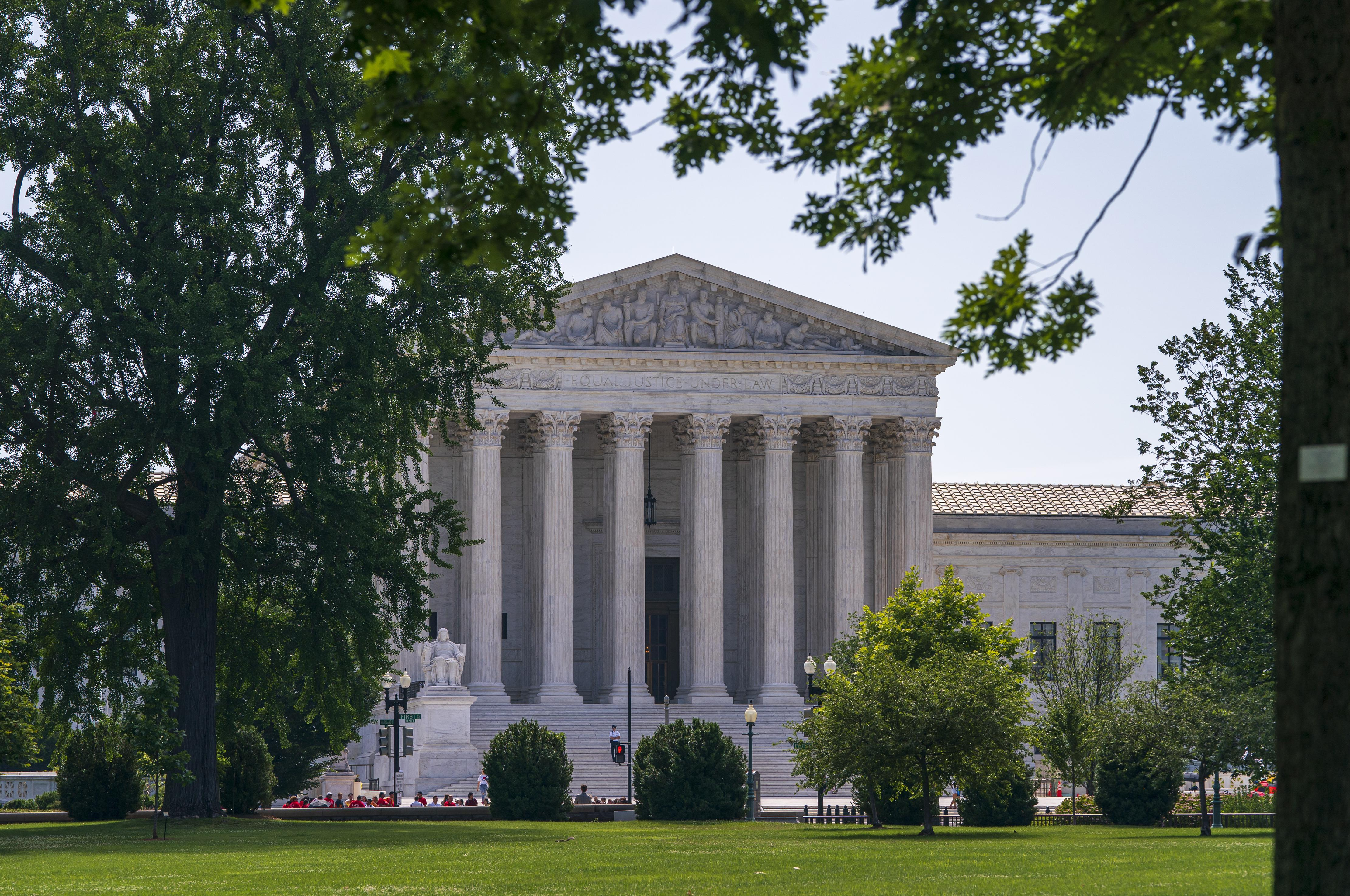bermuda supreme court strikes - HD1170×776