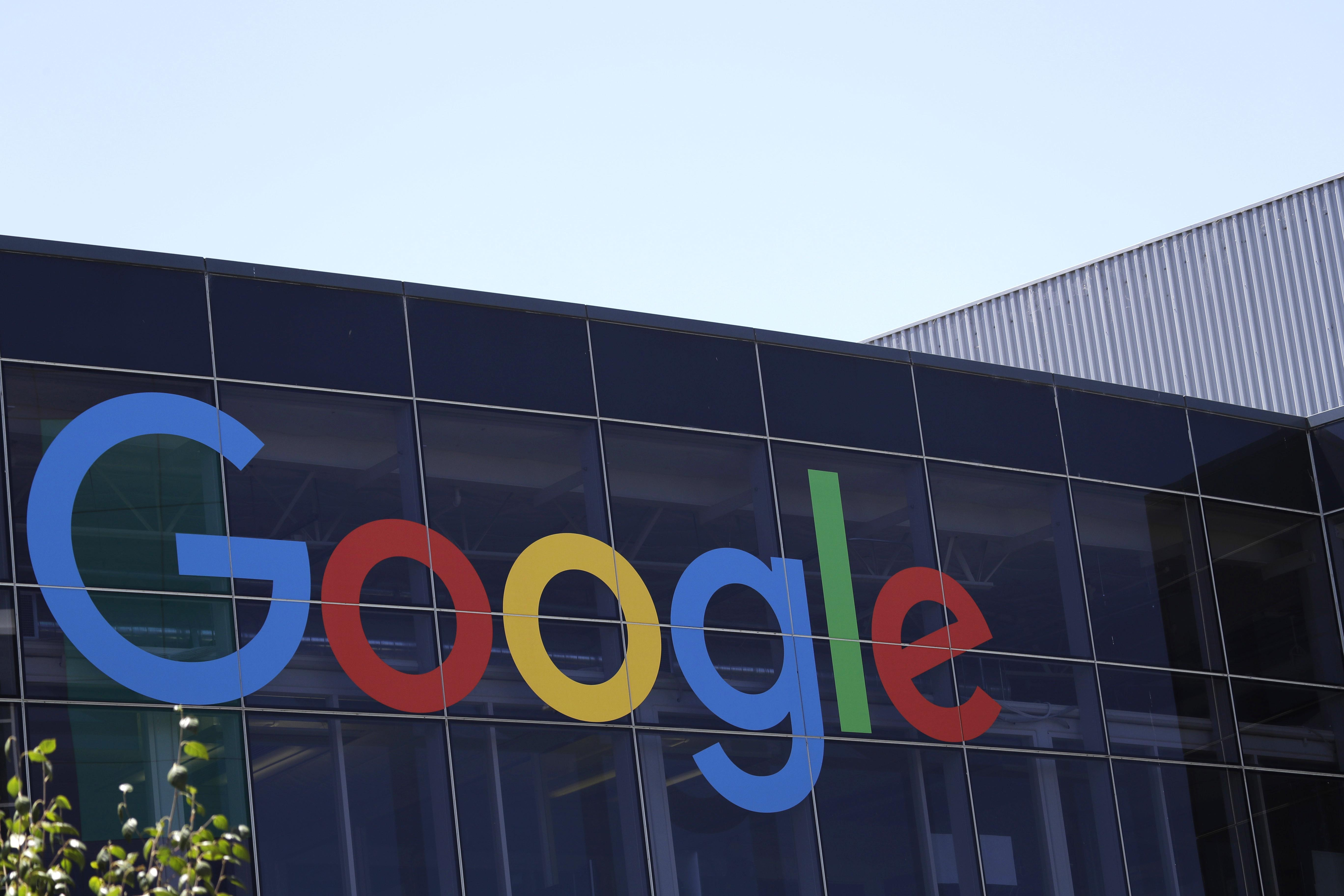 Google bans ads for unproven therapies, including stem cells