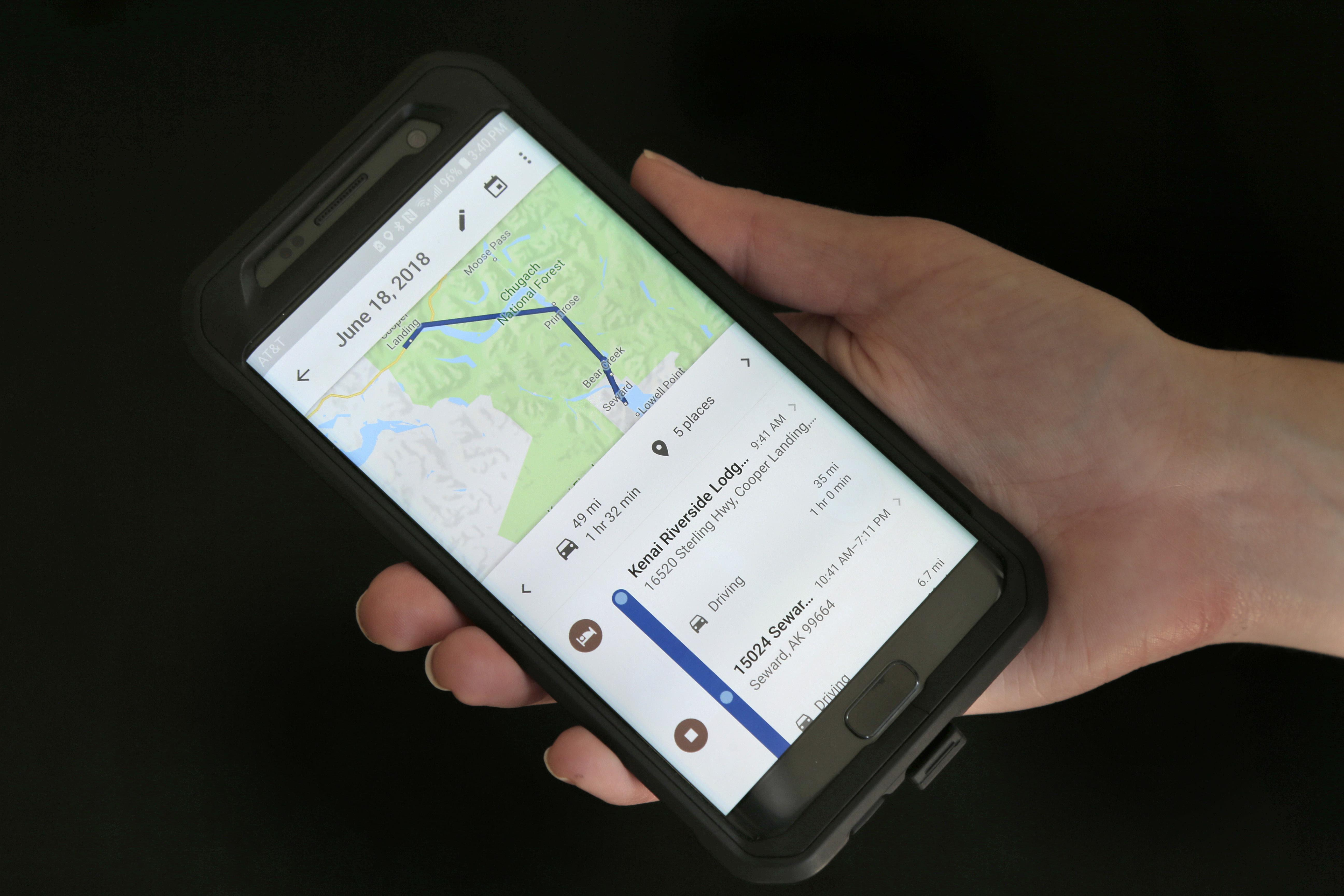 Denver airport drivers get stuck in mud using Google Maps ... on mobile al city map, alabama industry map, mobile airport logo, mobile airport mob, mobile school district map, mobile interstate 10 map, mobile network map, mobile airport mobile alabama, mobile airport parking,