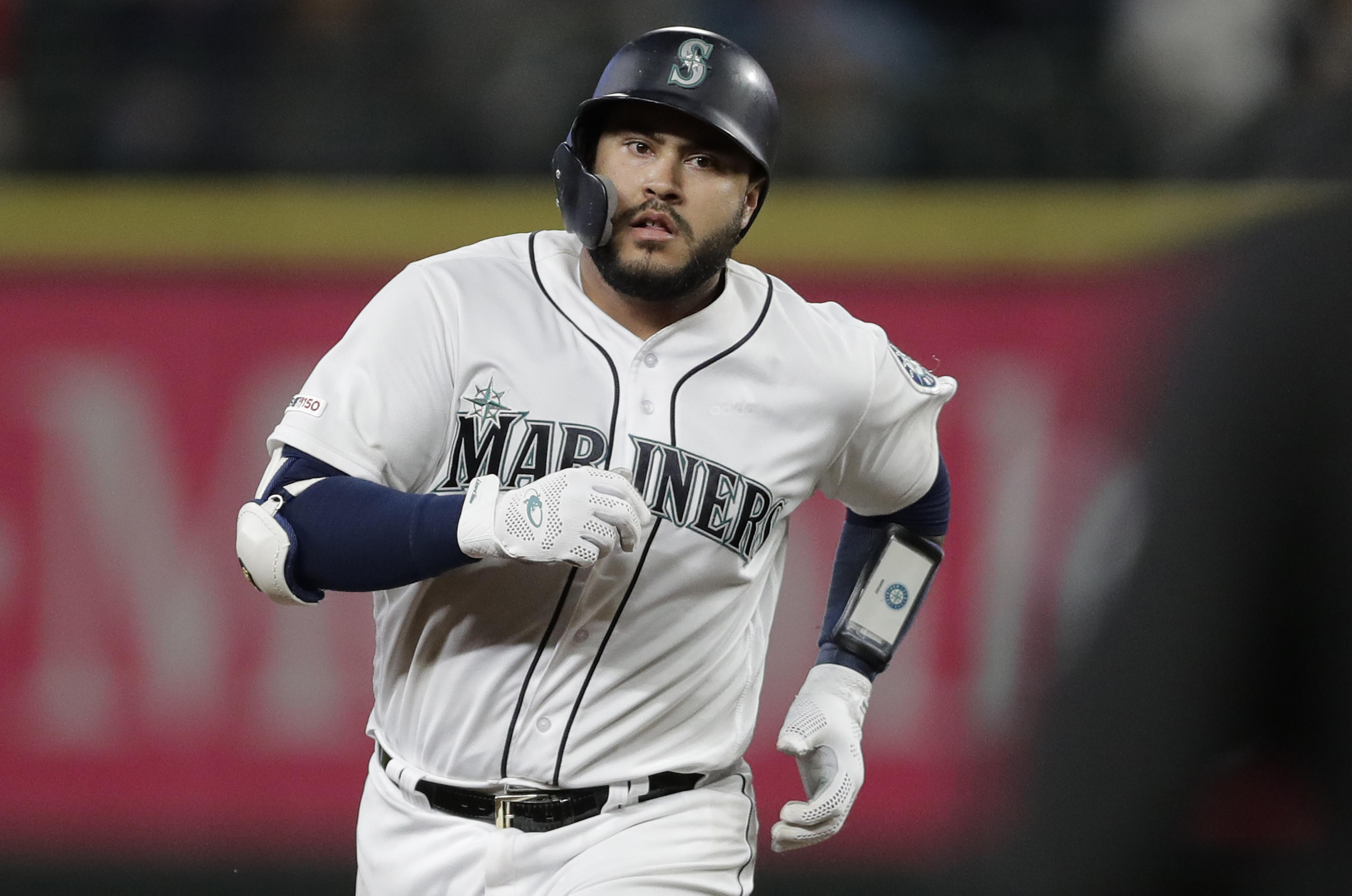 Out of Right Field: Recap, takeaways from the Seattle