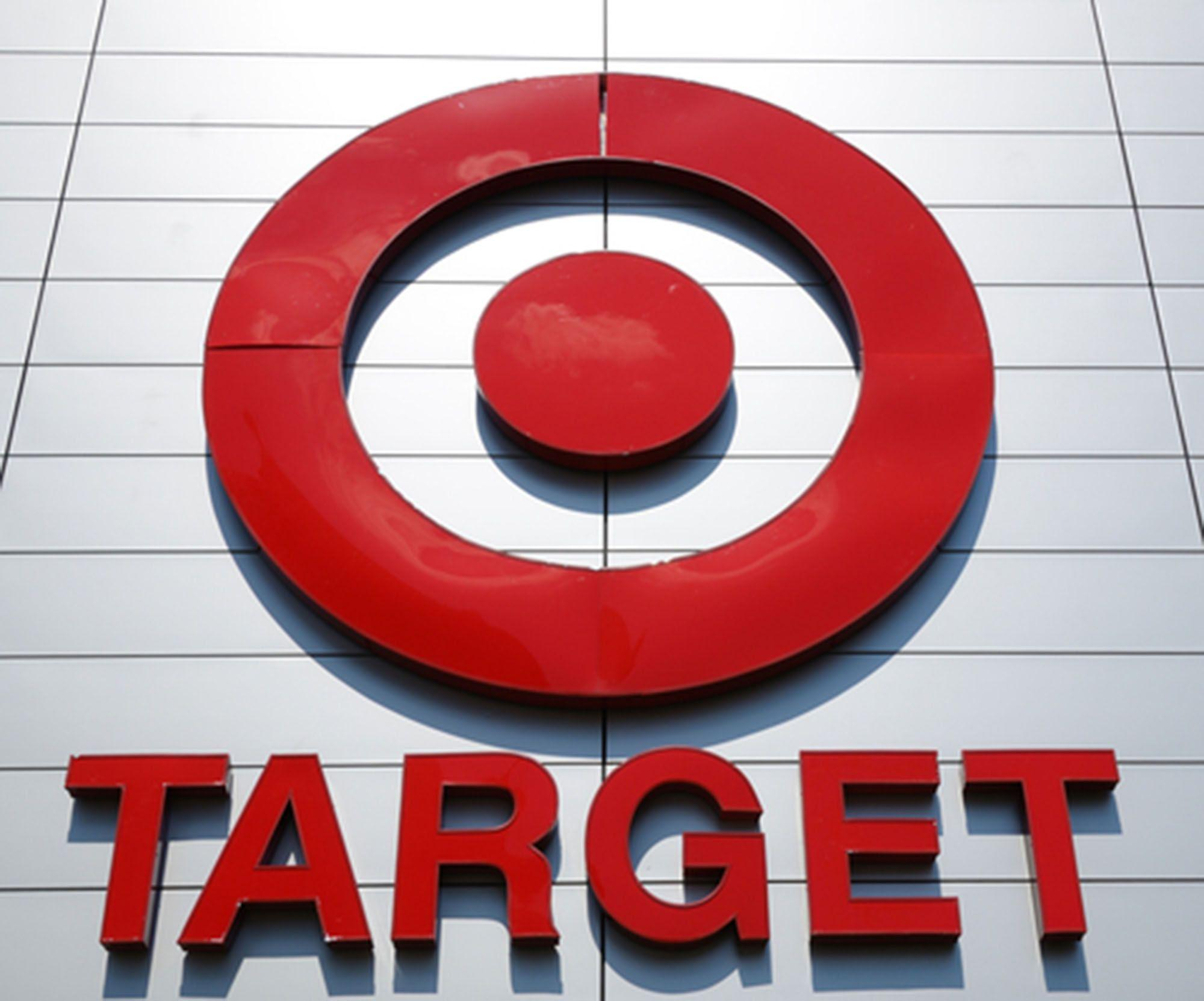 825a700dbe3 Target launches 'tween' brand in time for back-to-school rush | The ...