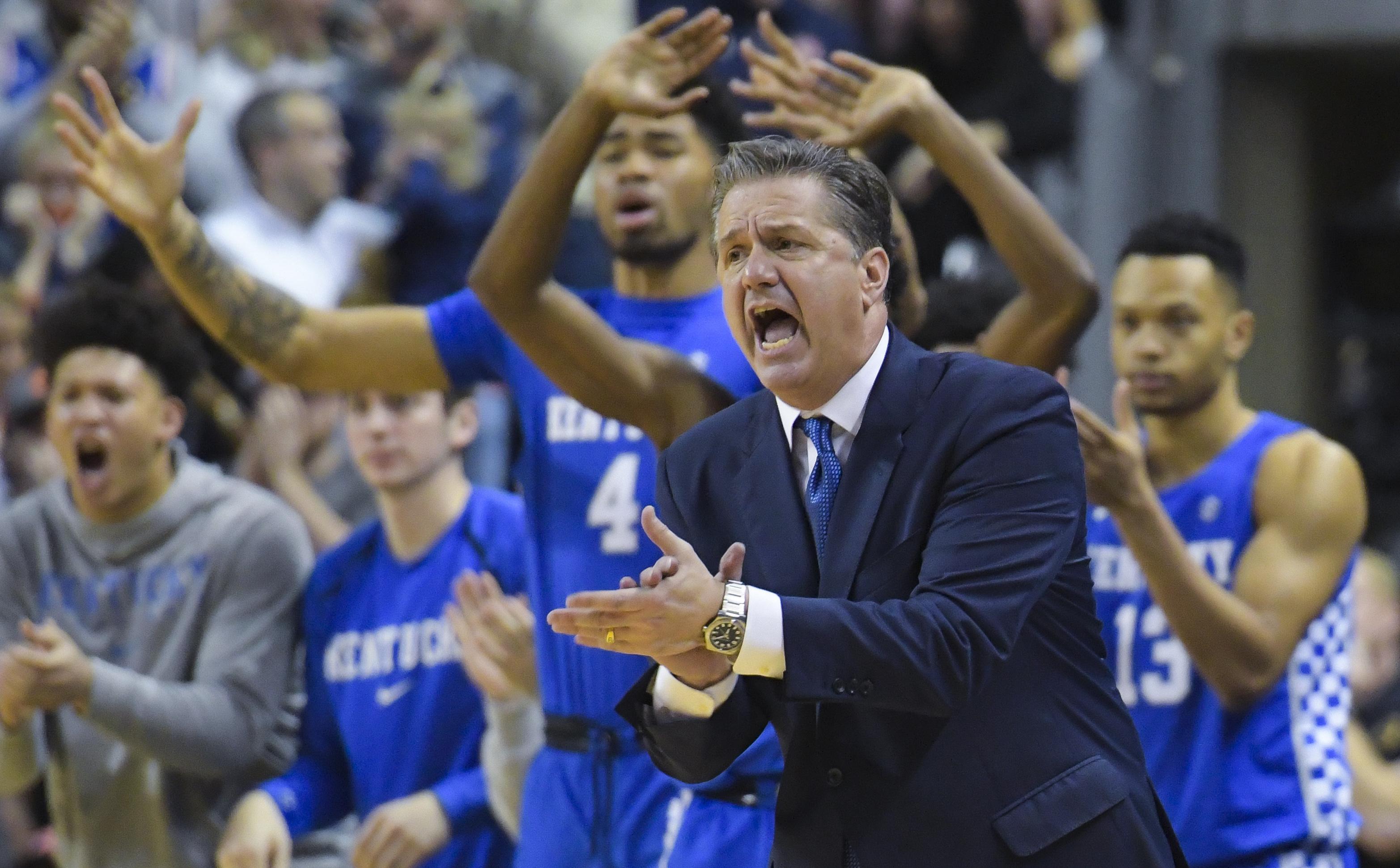 auburn head coach basketball