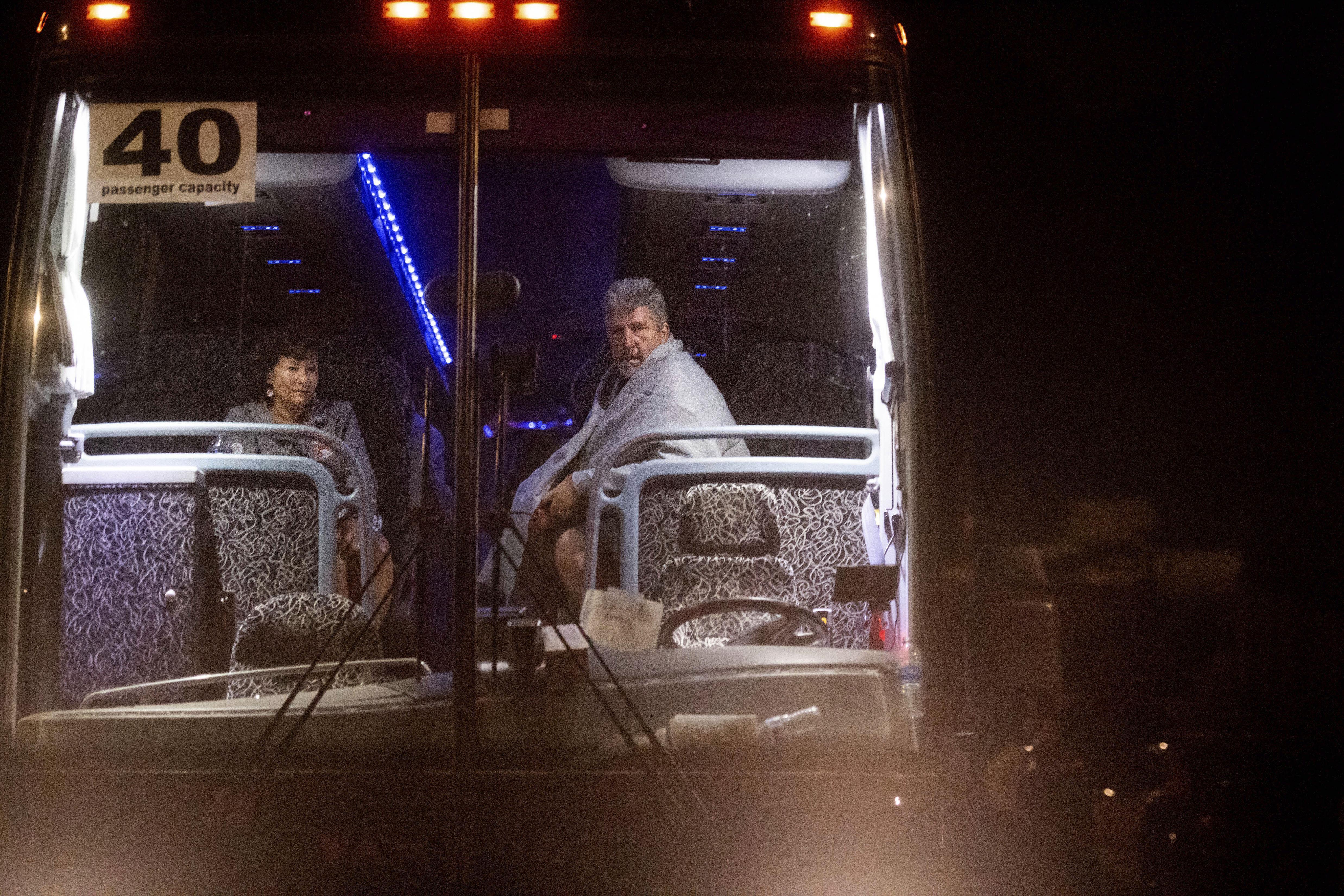 Christmas Hill Park California.Gunman Kills 2 Kids 1 Other In California Festival Attack