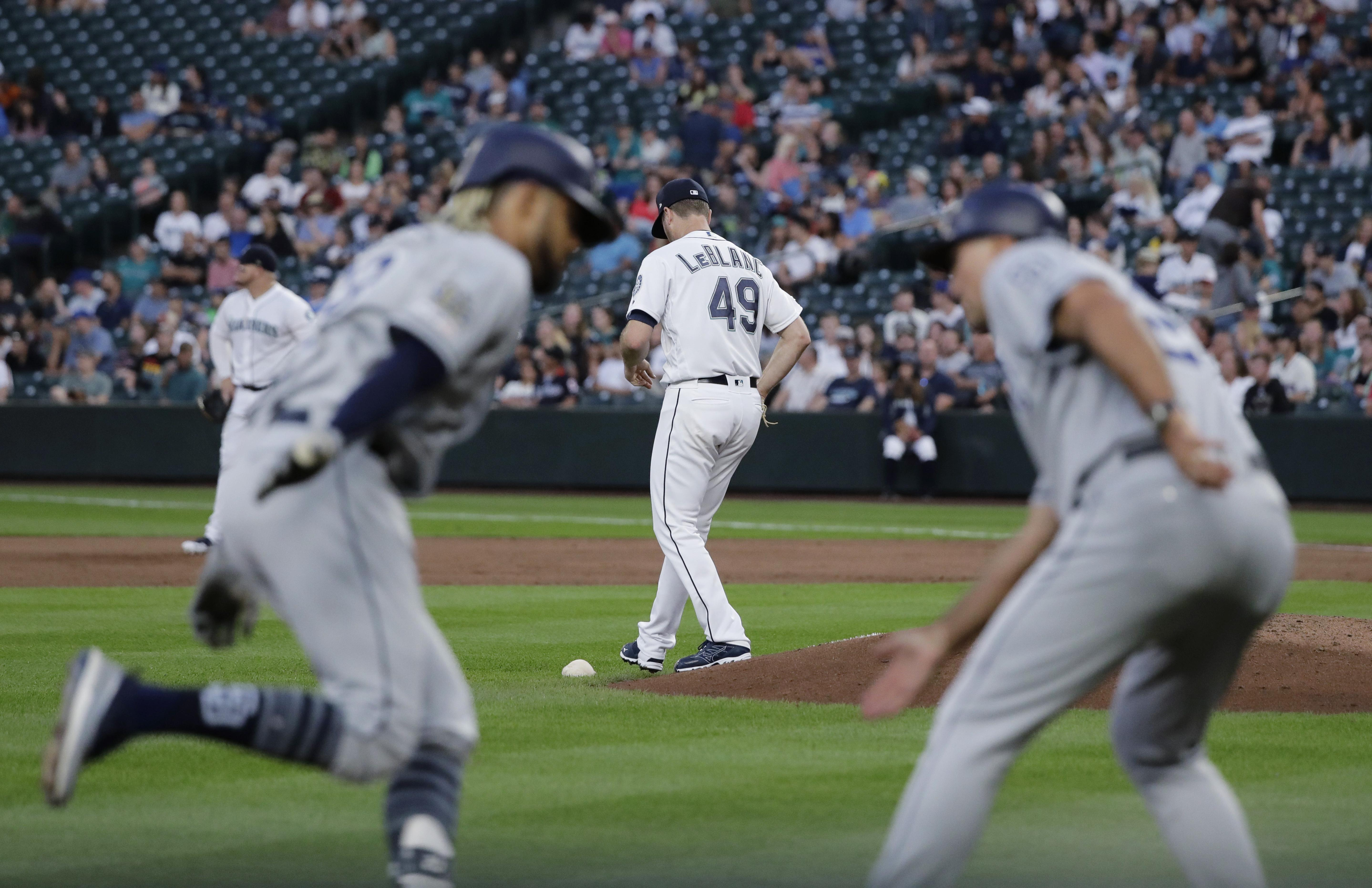 Out Of Right Field Recap Takeaways From The Seattle