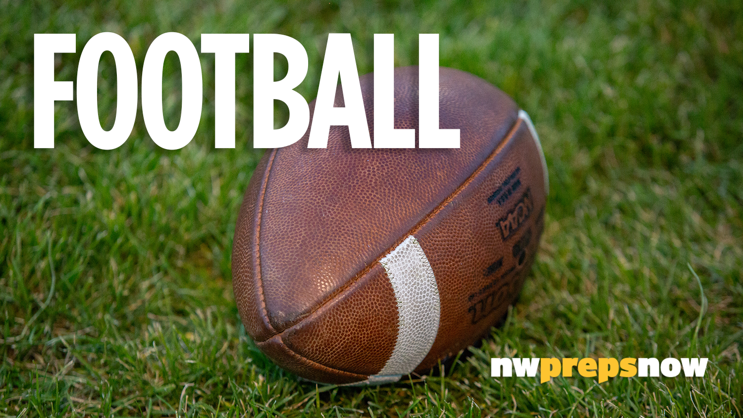 2019 Prep Football Preview: Realignment alters landscape for