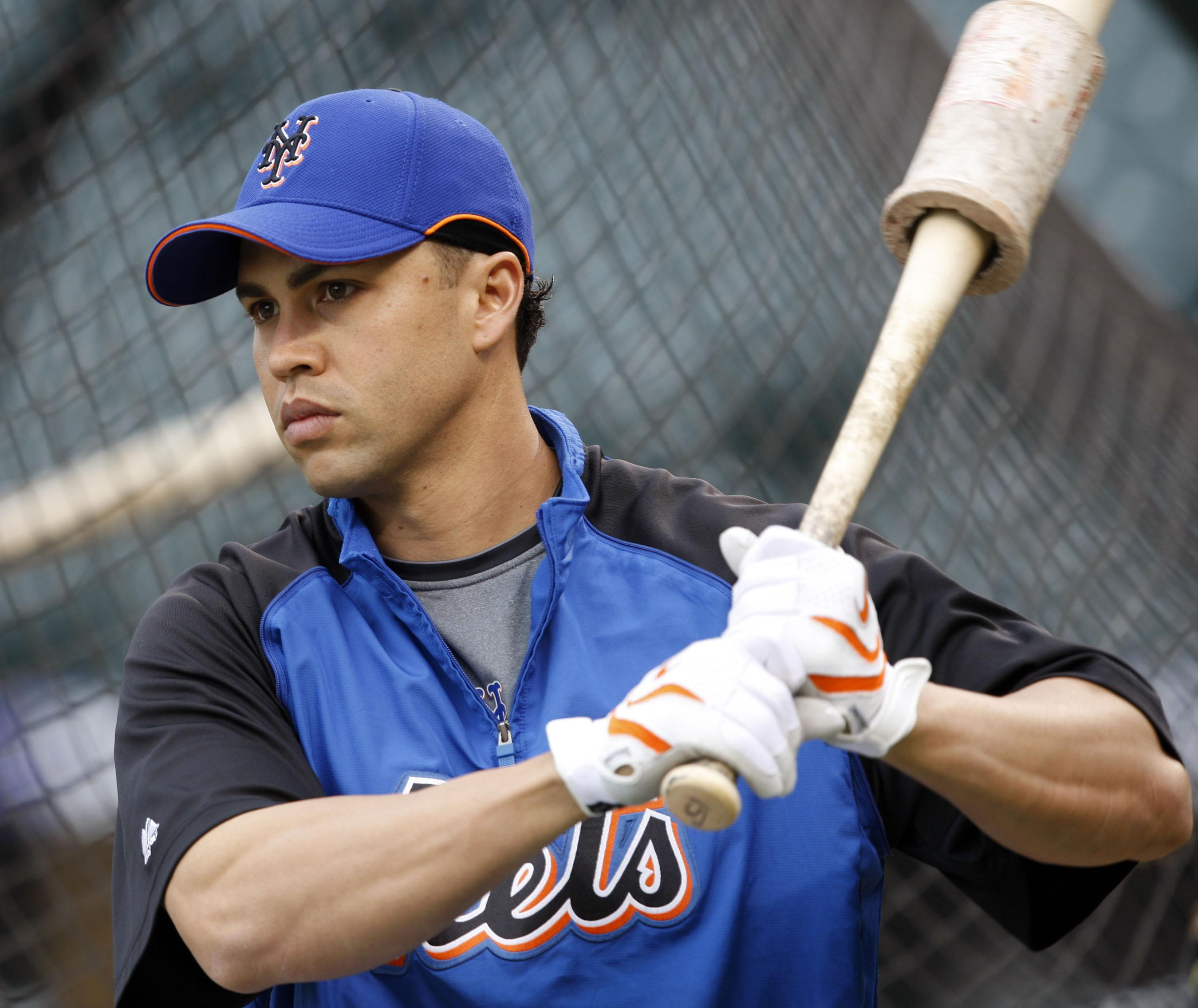 Carlos Beltran >> Mets Hire Carlos Beltran As Manager The Spokesman Review