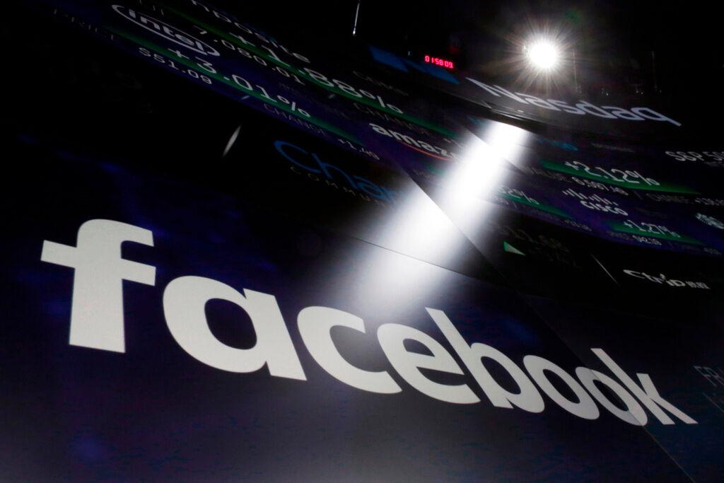 Facebook removed 7 million posts in Q2 for false coronavirus information