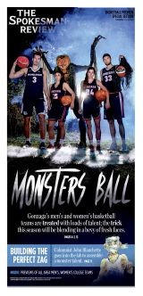 Basketball Preview October 31 2019