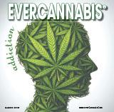 Evercannabis March 2019