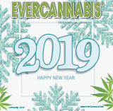 EVERCANNABIS JANUARY 2018