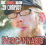 EVERCANNABIS August 2018