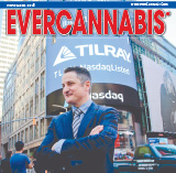EVERCANNABIS NOVEMBER 2018