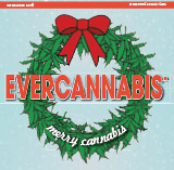 EVERCANNABIS December 2018