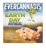 Evercannabis April 3, 2020