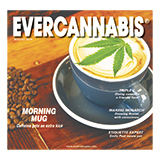 EVERCANNABIS August 2019