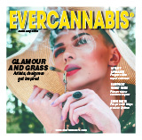Evercannabis January 3 2020