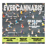 EVERCANNABIS July 2019