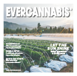 EVERCANNABIS October 2019