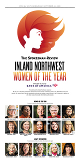 INW Women of the Year 2019