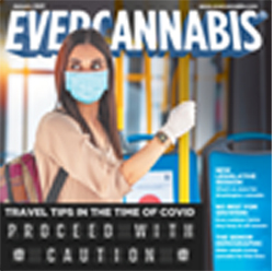 Evercannabis January 2021