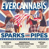 Evercannabis July 3, 2020