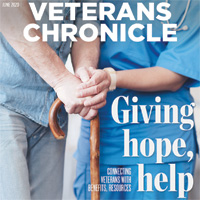 Veterans Chronicle-June 19, 2020