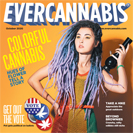 Evercannabis October 2020