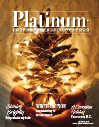 Platinum December 2018